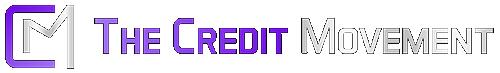 Credit Movement