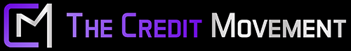 Credit Movement